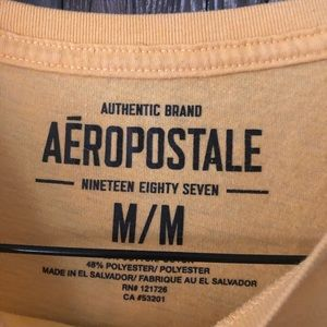 Aeropostale Shirts - Muhammad Ali The Greatest